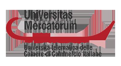 Logo-Mercatorum
