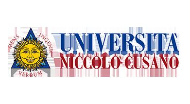 Logo_unicusano