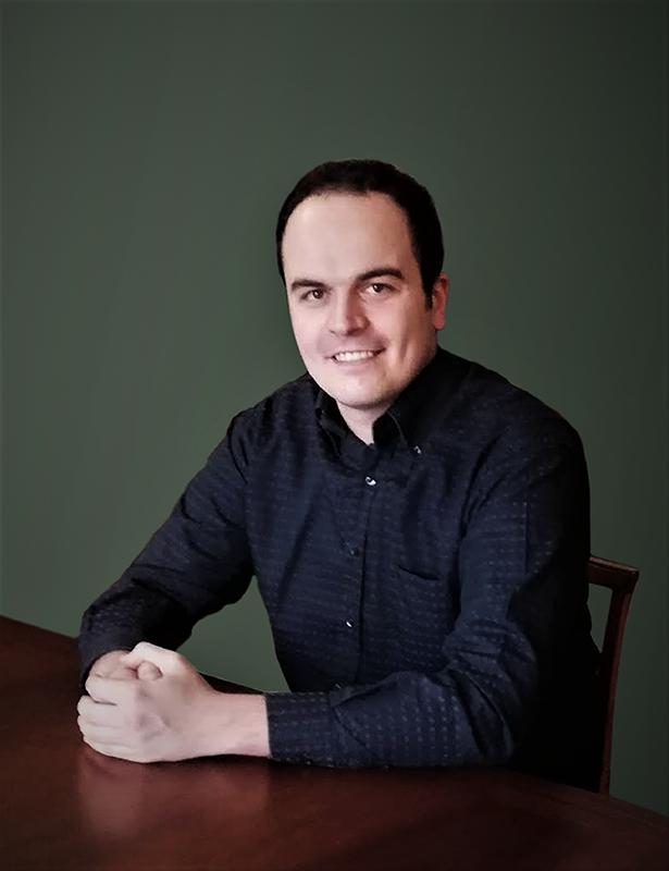 Matteo Fabroni Atena Centro Studi